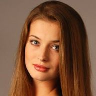 Анна Заячковская