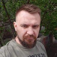Иван Костенко