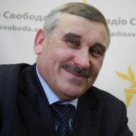 Сергей Сас