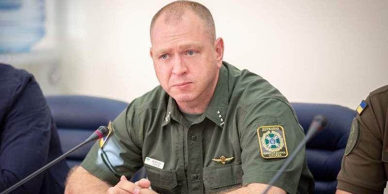Стало известно, почему незаконно бывавшие в Крыму россияне пытаются попасть в Украину