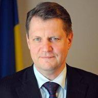 Вячеслав Яцюк