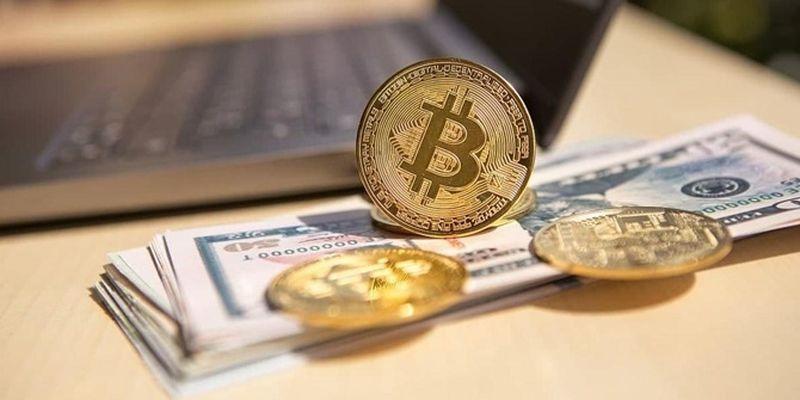 5 вопросов о легализации виртуальных валют
