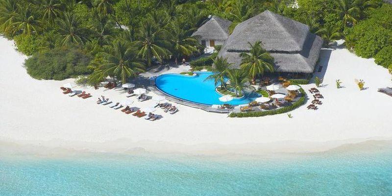 Мальдивы вводят пошлину на вылет с островов: сколько придется заплатить