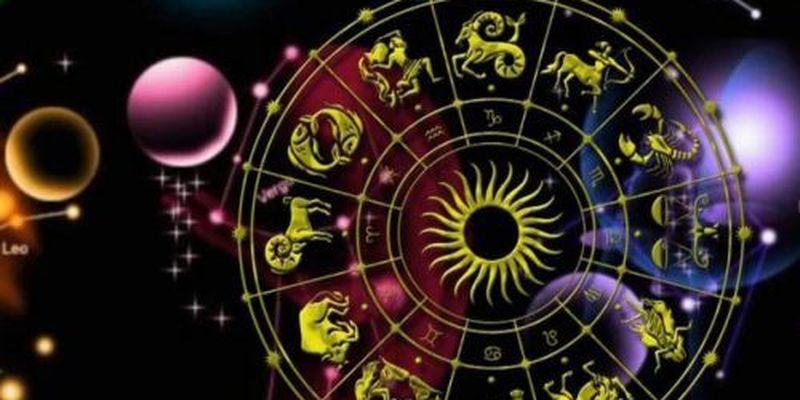 Близнецам стоит отдохнуть: гороскоп на 14 января
