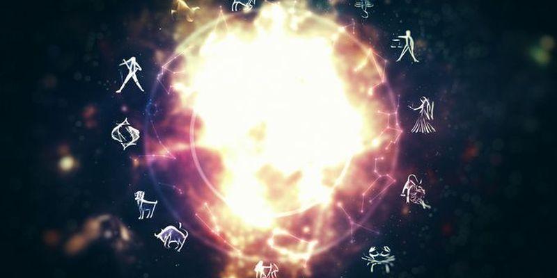 Гороскоп на 09 квітня для всіх знаків зодіаку
