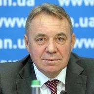 Владимир Бутко