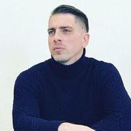 Тарас Химич