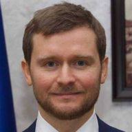 Алексей Кавылин