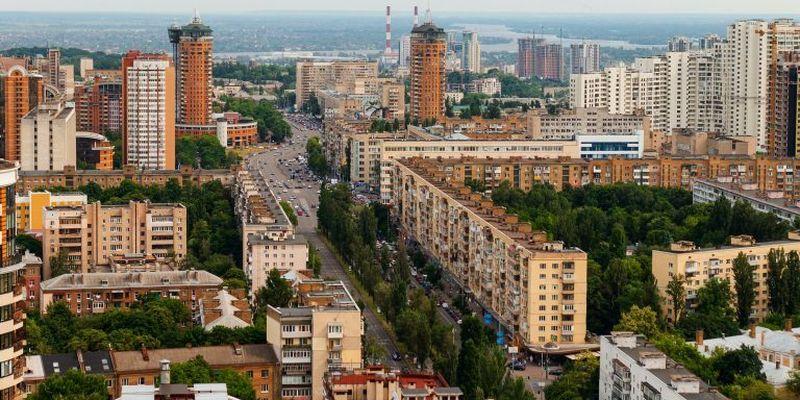 Хотят квартиры с ремонтом и «умным домом». Какое жилье ищут в Киеве в 2021 году: обзор Activitis