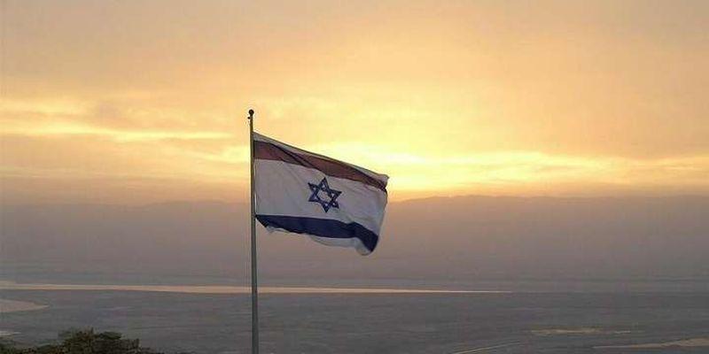Українським туристам дозволять в'їзд в Ізраїль: що відомо