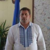 Юрий Барабаш
