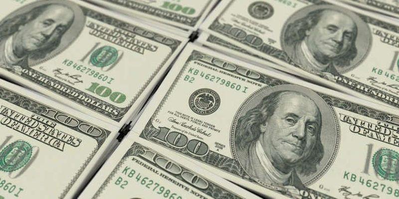 Чи зможе Росія відмовитися від долара