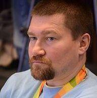 Василий Ковальчук
