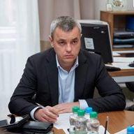 Остап Доскич