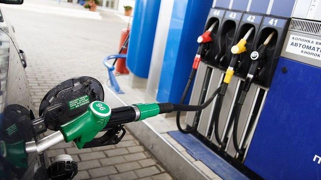 Можно ли смешивать бензины с разным октановым числом