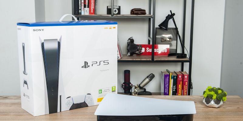 Глава PlayStation о нехватке PS5 — ситуация начнет улучшаться во второй половине 2021 года