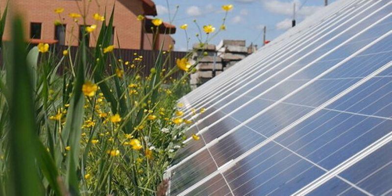 Інвестори ВДЕ не просили оплачувати борги за зелену електроенергію з бюджету – гравець ринку