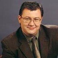 Владимир Дейнега