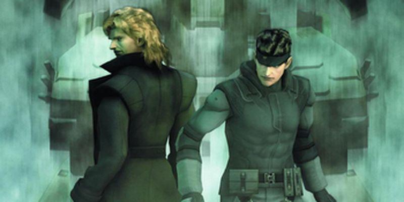 Слух: Metal Gear Solid получит полный римейк - он будет консольным эксклюзивом PlayStation 5