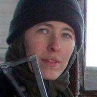 Елена Билозерская