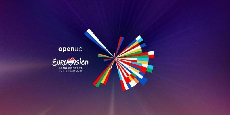 Белорусы нашли способ попасть на Евровидение после дисквалификации