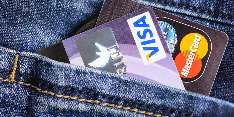 Что лучше Visa или Mastercard в Европе и в Украине: отличия и выгоды