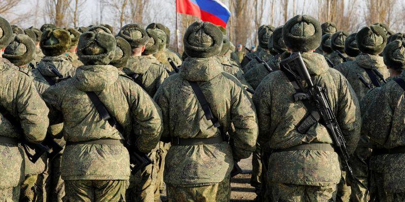 """Армия США сейчас не ожидает """"ничего драматического"""" на границах Украины с РФ"""