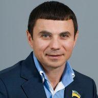 Виктор Грушко