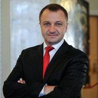 Тарас Кремень