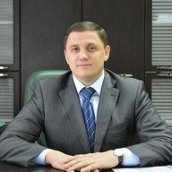 Вадим Иванченко