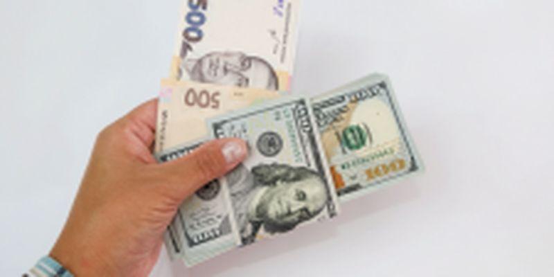 Евро резко подешевел, доллар стабилен: курс валют на 15 июля