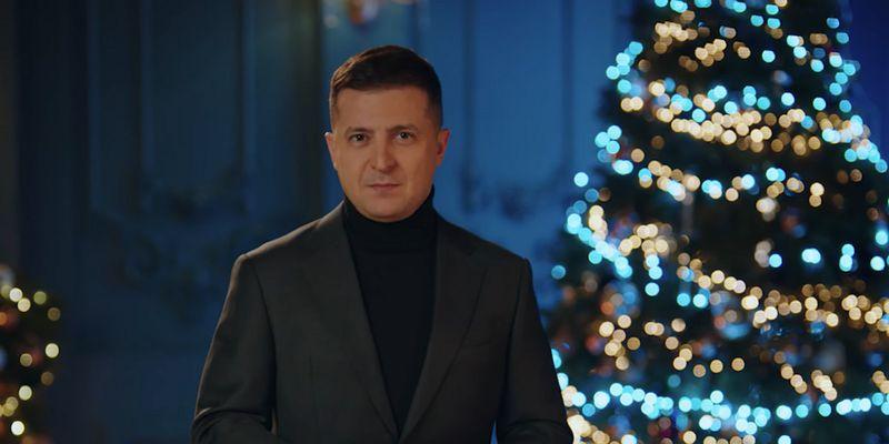В России в документальное кино ищут актера, похожего на Зеленского