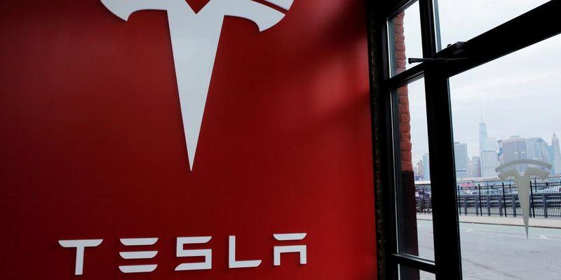 Колишній інженер Tesla вирішив кинути виклик Маску та вийти на біржу з власними електромобілями