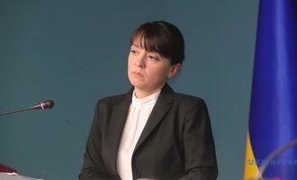На Банковой презентовали совет по вопросам обеспечения прав защитников