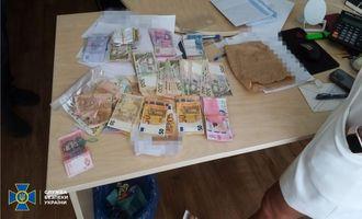 В Киеве раскрыли масштабную схему вымогательства денег по несуществующим онлайн-кредитам