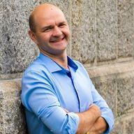 Михаил Нетяжук