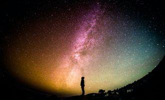 4 знака Зодиака, для которых 2021 год будет сложным