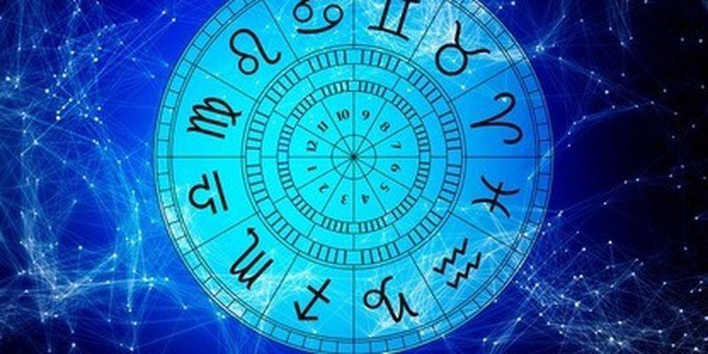 Апрель может сильно изменить жизнь четырем знакам Зодиака - начнется новый этап