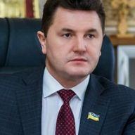 Александр Вельбивец