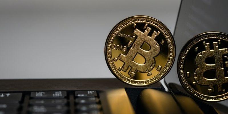 Bitcoin установил новый рекорд - $33 тысячи