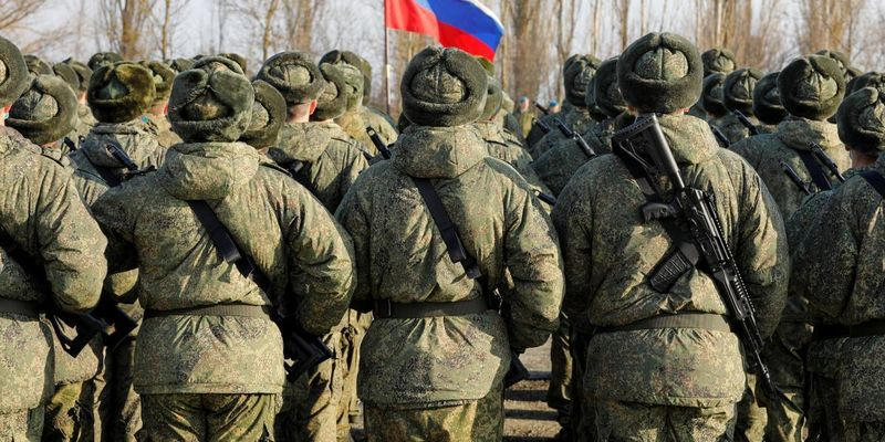 Экс-министр обороны спрогнозировал направление удара РФ по Украине
