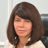 Нелли Казанжиева