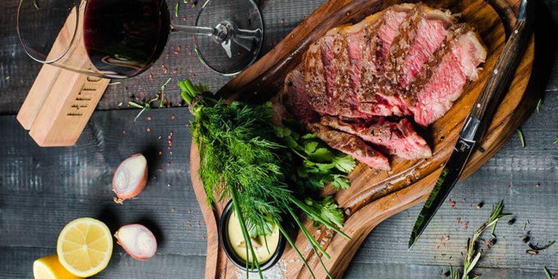 Не знаете, как приготовить идеальное мясо? Тогда держите нужные советы от лучших хозяек!