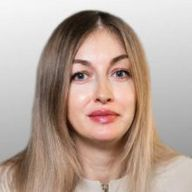 Татьяна Варварская