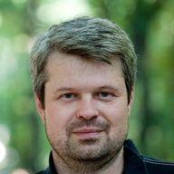 Александр Зарайский