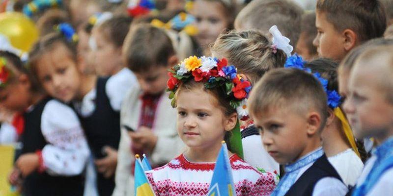 В Киевсовете рассказали, что будет, если в школах не будут петь Гимн Украины