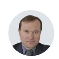 Сергей Косенко