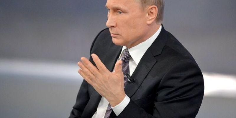 Посольство України висміяло людей Путіна через фото Криму
