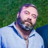 Михаил Киперман