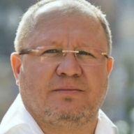 Рустем Ахметов